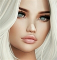Usuário: Angela_Mendell