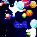 Usuário: astrogallery