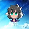 Usuário: LucasKawaii