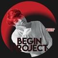 Usuário: BeginProject