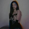 Usuário: Chae-Soo