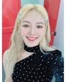 Usuário: dingdong011