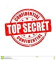 Usuário: Confidencial02