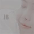 Usuário: IlsanBoyPjct