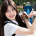 Usuário: yuno97line
