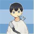 Usuário: tsuki_002