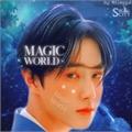 Usuário: MagicWorld_