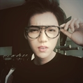 Usuário: Kim_Mina