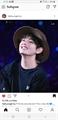 Usuário: Casadah_com_Tae