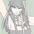 Usuário: Shirayuki012