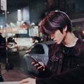 Usuário: Taeyong_ty