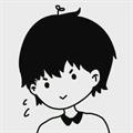 Usuário: _Akirah_