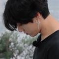 Usuário: Yoonminish0t