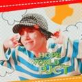 Usuário: _HopeWorld_Pjct