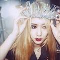 Usuário: Krystal_Queen