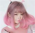 Usuário: Park_Najimi