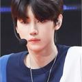Usuário: Sunghoon_Heeseung