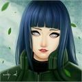 Usuário: HinaUzumakiii1