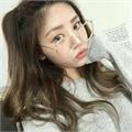 Usuário: _Park_Jeon-min_