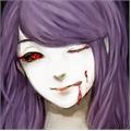 Usuário: llRize-San