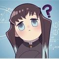 Usuário: MuichiroTokito