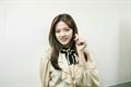 Usuário: Jeongyeon09