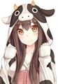 Usuário: Milk_Chan_