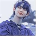 Usuário: Yeonjun_S2