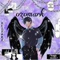 Usuário: ozomark