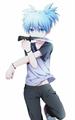 Usuário: Akira_dono