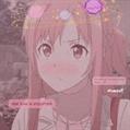 Usuário: Asuna5990