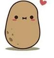 Usuário: PotatoesWriters