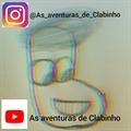 Usuário: DuduMazetto