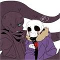 Usuário: Luna_Killer