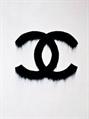 Usuário: Chanel-gostosa