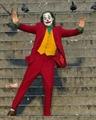 Usuário: Joker_Phoenix