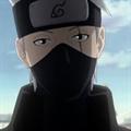 Usuário: Kakashi_Hatak43
