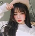 Usuário: Kim_Jiyoonie