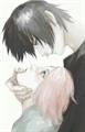 Usuário: Srta-Harunoo