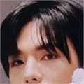 Usuário: Hyunjinnie-