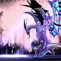 Usuário: Rebellion_XYZ