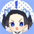 Usuário: Mimi-senpai455