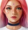 Usuário: PrincesaNagami