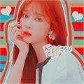 Usuário: KoreanCity