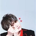 Usuário: suguinha_yoon