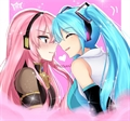 Usuário: Tay-san1234
