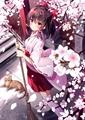 Usuário: yuukiyukine