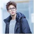 Usuário: kim_ale_jeon