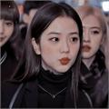 Usuário: GirlbySehun