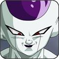 Usuário: freeza_evil